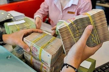 KBSV: Việt Nam vẫn thận trọng với chính sách tiền tệ