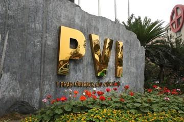 PVI đặt kế hoạch lợi nhuận năm 2020 thụt lùi