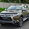 """<p class=""""Normal""""> <strong>Mitsubishi: giảm 20-92,5 triệu đồng</strong></p> <p class=""""Normal""""> Mitsubishi Việt Nam tiếp tục giảm giá cho nhiều mẫu xe, trong đó Pajero Sport phiên bản Diesel 4x2 MT có mức ưu đãi là 92,5 triệu đồng; bản Diesel 4×2 AT giảm 72 triệu đồng; Gasoline 4×2 AT Premium giảm 60 triệu đồng.</p> <p class=""""Normal""""> Mitsubishi Attrage giảm 20 triệu đồng cho bản MT Eco và CVT Eco; Mirage ưu đãi 20-30 triệu đồng; Outlander 2.4 CVT Premium giảm 51,5 triệu đồng. (Ảnh: <em>Mitsubishi</em>)</p>"""