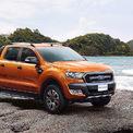 """<p class=""""Normal""""> <strong>Ford: ưu đãi 20-65 triệu đồng</strong></p> <p class=""""Normal""""> Trong tháng 3, EcoSport có mức ưu đãi 25-65 triệu đồng; Everest: 50 triệu đồng cho một số phiên bản; Ranger: 20-50 triệu đồng.</p> <p class=""""Normal""""> Đáng chú ý, trong tháng 2, mẫu SUV hạng sang 7 chỗ ngồi Explorer được Ford Việt Nam điều chỉnh giá bán lẻ từ 2,268 tỷ xuống còn 1,999 tỷ đồng. Sang tháng 3, hãng xe này tiếp tục tặng 45 triệu đồng (gói 5 năm bảo hành, 5 năm bảo dưỡng định kỳ trọn gói và 5 năm dịch vụ cứu hộ khẩn cấp 24/7) cho khách hàng mua Explorer. (Ảnh: <em>Ford</em>)</p>"""