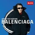 """<p> <strong>5. Balenciaga</strong></p> <p class=""""Normal""""> Cùng với sự nổi tiếng của những đôi giày """"dad shoes"""", Balenciaga<span>là một trong những thương hiệu xa xỉ nổi tiếng nhất thế giới. Thương hiệu này không chỉ tạo ra trào lưu cùng sức hút cho những đôi giày chunky mà còn vì những chiếc túi vải hình tam giác, có giá lên tới 1.000 USD trên cả sàn diễn và đời sống.</span></p> <p class=""""Normal""""> Năm được sở hữu bởi Kering: 2001</p> <p class=""""Normal""""> <span>Phân khúc: Thời trang xa xỉ</span></p> <p class=""""Normal""""> <span>Hoạt động truyền thông nổi bật gần đây: Diện thiết kế của Balenciaga ra mắt sự kiện công chiếu phim """"Little Women"""", nữ diễn viên Emma Watson khiến công chúng trầm trồ về nhan sắc và chiếc đầm đang mặc. Bên cạnh đó, Balenciaga còn ra mắt túi Hourglass bag mới (túi đồng hồ cát) và tích cực tham gia hoạt động phát triển bền vững qua hợp tác cùng đồng hành với Chương trình Lương thực Thế giới bằng những sản phẩm thời trang ý nghĩa.</span></p>"""