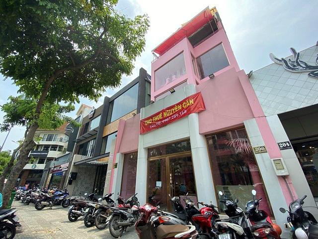 Savills Việt Nam: Dịch Covid-19 làm suy yếu mọi phân khúc bất động sản