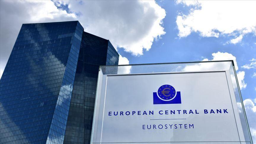 Châu Âu tung kích thích kinh tế