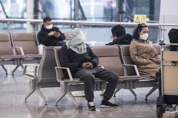 Số ca tử vong vì dịch Covid-19 ở Italia, Iran tăng kỷ lục