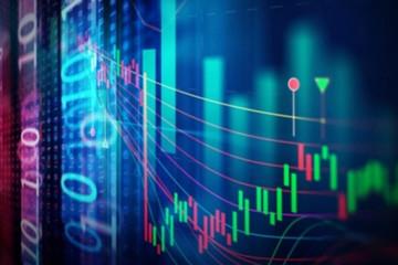 Có CW tăng hơn 400% trong ngày xuất hiện lực cầu bắt đáy trên thị trường cơ sở