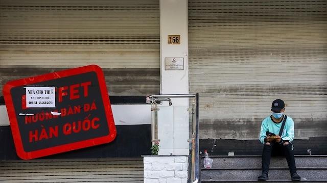 Chuyên gia kiến nghị cứu doanh nghiệp thiệt hại vì Covid-19