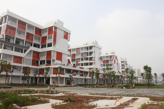 Fecon trúng thầu nhiều dự án mới tổng giá trị 650 tỷ đồng