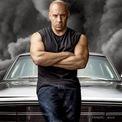 """<p> <strong>1. Fast 9</strong></p> <p class=""""Normal""""> <span>Phần thứ 9 cho nhượng quyền phim điện ảnh """"Fast and Furious"""" do hãng Universal Pictures phát hành hiện đã bị trì hoãn trong cả năm, chuyển dự kiến ra mắt vào tháng 5 năm nay sang ngày 2 tháng 4 năm 2021. (Ảnh: </span><em>Universal Pictures</em><span>)</span></p>"""