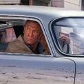 """<p class=""""Normal""""> <strong>2. No Time To Die</strong></p> <p class=""""Normal""""> Bộ phim 007 mới nhất """"No Time To Die"""" do Universal phát hành, lịch công chiếu chính thức sẽ vào tháng 11 thay vì tháng 4 như dự kiến ban đầu.</p> <p class=""""Normal""""> No Time To Die là tựa phim điệp viên 007 cuối cùng mà nam tài tử Daniel Craig sẽ vào vai James Bond. Điều này khiến các fan hâm mộ 007 phải đợi thêm nửa năm nữa mới được chính thức xem phim. (Ảnh:<em><span>Nicola Dovemgm)</span></em></p>"""