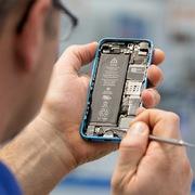EU sẽ áp dụng 'quyền sửa chữa' cho điện thoại và thiết bị điện tử vào năm 2021