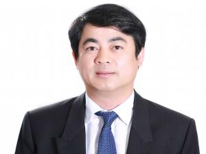 ong-nghiem-xuan-thanh-15253408-6444-3054