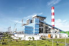 Nhiệt điện Phả Lại lên kế hoạch lãi 2020 giảm 55% đạt 677 tỷ đồng
