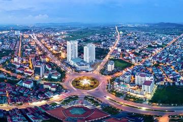 Bắc Ninh tìm nhà đầu tư cho dự án khu thương mại dịch vụ hơn 300 tỷ đồng