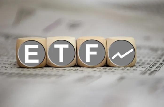 Quỹ ETF SSIAM VNFIN Lead chính thức niêm yết trên HoSE từ ngày 18/3