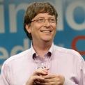 <p> Năm 1995, Gates trở thành người giàu nhất thế giới với tài sản trị giá 12,9 tỷ USD. Từ đó đến nay, ông liên tục đứng trong Top 3 người giàu nhất trên các bảng xếp hạng. Năm 1998, Microsoft bị kiện ra tòa vì tội lạm dụng quyền lực độc quyền trong ngành phần mềm. Tại thời điểm đó, có rất nhiều thông tin trái chiều về Gates. (Ảnh: <em>Getty Images</em>)</p>