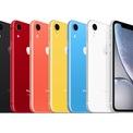 """<p> <strong>1. Doanh thu iPhone của Apple giảm hơn 60% tại thị trường Trung Quốc</strong></p> <p class=""""Normal""""> Apple đã giảm 61% doanh số iPhone tại thị trường Trung Quốc so với năm ngoái do sự bùng phát của virus corona.</p> <p class=""""Normal""""> Apple đã xuất xưởng 2 triệu chiếc iPhone vào tháng 1 năm nay, nhưng chỉ có 494.000 điện thoại trong tháng 2 theo Học viện Công nghệ Thông tin và Truyền thông Trung Quốc (CAICT).</p> <p class=""""Normal""""> Điều này là tác động trực tiếp của Covid-19 tới hoạt động kinh doanh của Apple do các cửa hàng Apple và các nhà bán lẻ bên thứ ba đóng cửa trong nửa tháng 2.</p>"""