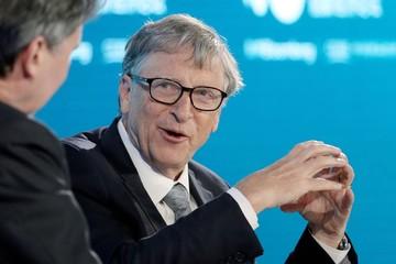 Trước khi rời HĐQT Microsoft, Bill Gates đã xây dựng công ty này thành 'gã khổng lồ' công nghệ như thế nào?