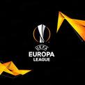 <p> <strong>3. UEFAEuropa League</strong></p> <p> Các trận đấu của Europa Leagues tại Manchester United, Wolves và Rangers cũng đã bị hoãn lại cho đến khi có thông báo mới.</p> <p> Mặc dù Boris Johnson, Thủ tướng Anh không đặt ra giới hạn đối với các sự kiện thể thao lớn, nhưng cả Premier League và UEFA đều quyết định tạm dừng các trận đấu trong tuần tới vì lý do an toàn. (Ảnh:<em>UEFAEuropa League</em>)</p>