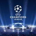 """<p> <strong>2.UEFA Champions League</strong></p> <p class=""""Normal""""> UEFA Champion League đã hoãn các trận đấu giữa Manchester City và Real Madrid, Juventus và Lyon, Barcelona và Napoli, và trận Bayern Munich gặp Chelsea. (Ảnh:<span><em>UEFA Champions League</em>)</span></p>"""
