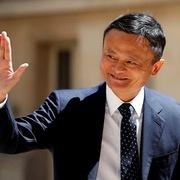 Jack Ma tặng khẩu trang, bộ xét nghiệm Covid-19 cho Mỹ, châu Âu