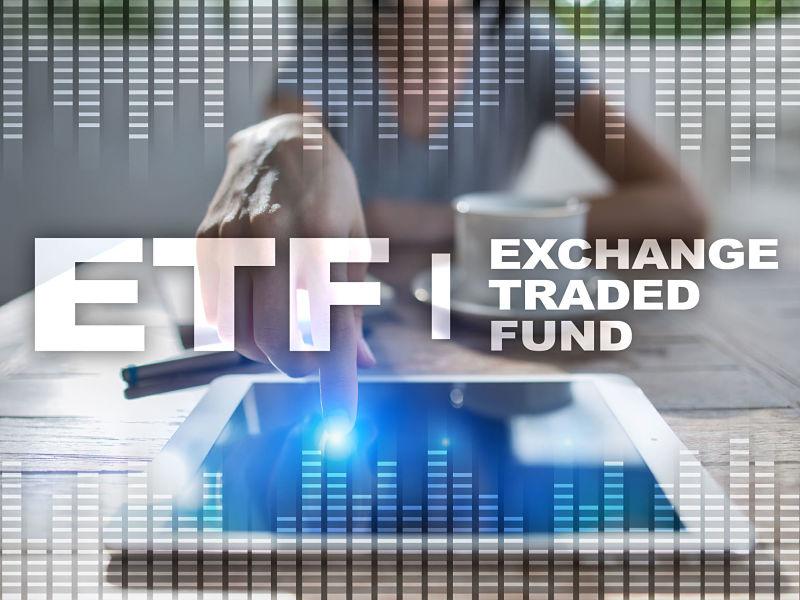 V.N.M và FTSE ETF sẽ giao dịch như thế nào trong kỳ cơ cấu quý I?