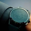 <p> Nhà sản xuất đồng hồ xa xỉ Thụy Sĩ TAG Heuer đã tiết lộ thế hệ thứ ba của dòng smartwatch. TAG Heuer Connected thế hệ 3 là bản giao hưởngkết hợp sự thanh lịch và khéo léo với một loạt các tính năng kỹ thuật hiệu suất cao.</p> <p> Sự bổ sung mới nhất cho dòng Connected giúp tăng cường và hỗ trợ đắc lực trong lối sống hiện đại của người đeo hàng ngày với trải nghiệm vật lý và kỹ thuật số tinh tế cũng như các chức năng thể thao phong phú.</p>