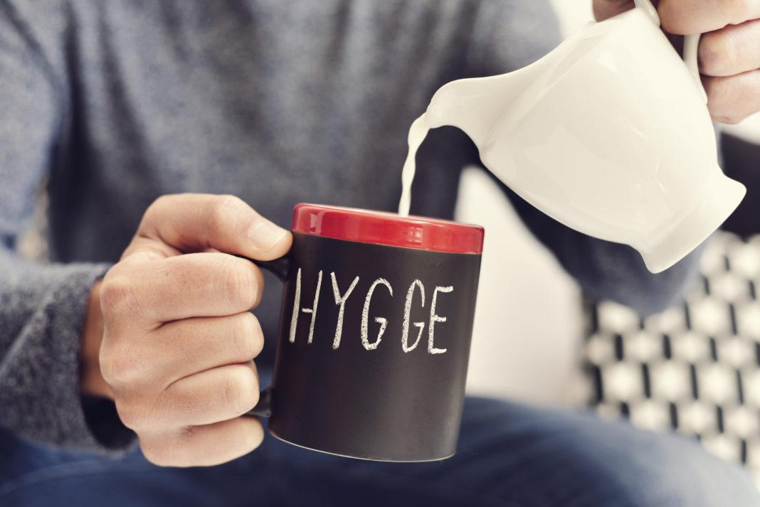 10 hành động Hygge giúp bạn an yên và hạnh phúc hơn thời nCoV