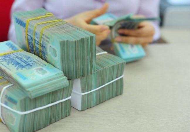 Ngân hàng ủng hộ tiền tỷ phòng chống dịch Covid-19