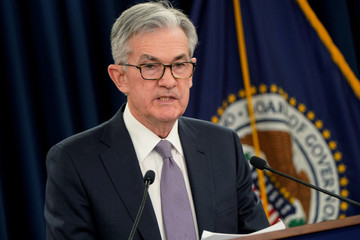 Fed hạ lãi suất về gần 0, kích hoạt gói nới lỏng định lượng 700 tỷ USD