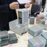 CIC giảm phí để tăng khả năng tiếp cận vốn cho người dân và doanh nghiệp