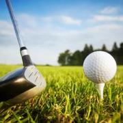 Bắc Ninh xin ý kiến quân đội và công an làm sân golf Thuận Thành 27 lỗ