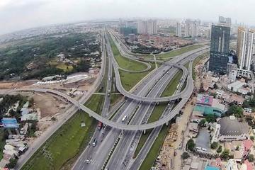 CII hoàn tất phát hành 2.000 tỷ đồng trái phiếu 'lạ', lãi suất 11%/năm