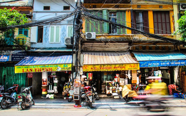 PENM hoãn kế hoạch huy động quỹ 150 triệu USD đầu tư vào Việt Nam do ảnh hưởng của Covid-19