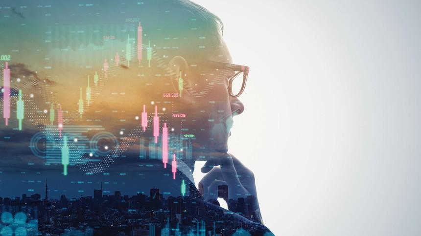 KBSV: Dòng vốn ngoại khó có thể đảo ngược trong tương lai gần