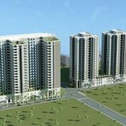 TP HCM giải quyết khó khăn cho 3 dự án nhà ở