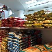 Các nước tăng dự trữ lương thực, gạo Thái Lan đắt hàng
