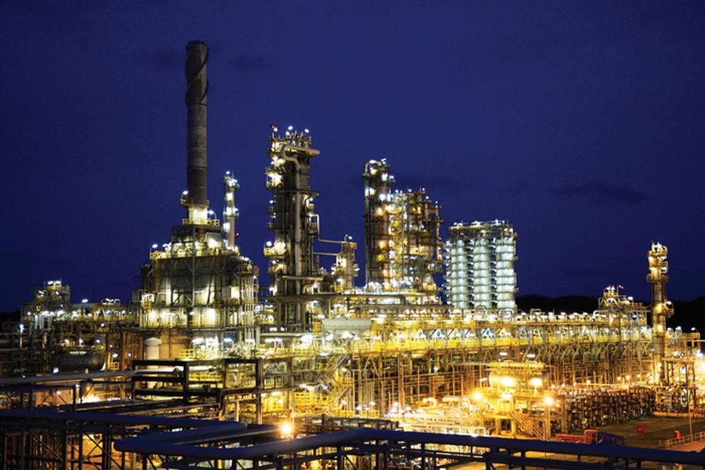 Ảnh hưởng bởi Covid-19, nhu cầu tiêu thụ sản phẩm của BSR giảm từ 30 - 40%