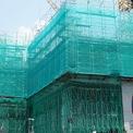 """<p class=""""Normal""""> The Spirit of Saigon là dự án do Công ty TNHH Saigon Glory làm chủ đầu tư. Theo báo cáo công bố tháng 7/2018, Tập đoàn Bitexco là công ty mẹ chủ sở hữu và đã chuyển nhượng dự án cho Saigon Glory vào tháng 12/2019. SHB chi nhánh Tây Hà Nội phát hành thư bão lãnh với 214 căn hộ này.</p>"""