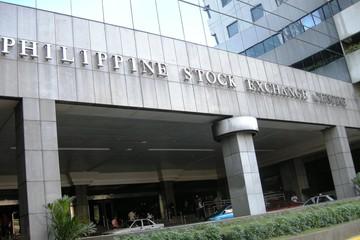 Quốc gia đầu tiên đóng cửa thị trường tài chính vì Covid-19