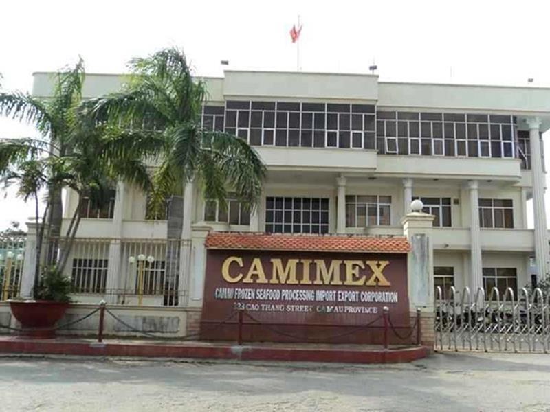 Công ty con của Camimex Group phát hành xong 100 tỷ đồng trái phiếu, lãi suất 11,5%/năm