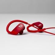 Apple ra mắt tai nghe Powerbeats 4 với chip H1 giá 3,5 triệu đồng
