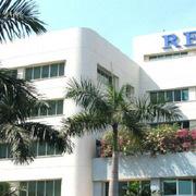 Chủ tịch Nguyễn Thị Mai Thanh đăng ký mua 15 triệu cổ phiếu REE