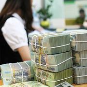 Ngành ngân hàng ủng hộ 140 tỷ đồng phòng, chống dịch Covid-19