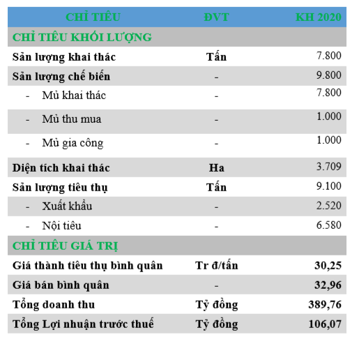 trc-kh-6836-1584417833.png