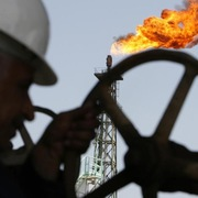 Lo ngại suy thoái gia tăng, giá dầu mất mốc 30 USD/thùng