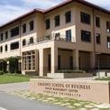 """<p class=""""Normal""""> <strong>1.<span> </span>Đại học Stanford (đồng hạng)</strong></p> <p class=""""Normal""""> Điểm tổng thể: 100</p> <p class=""""Normal""""> Điểm đánh giá ngang hàng (trên 5): 4,9</p> <p class=""""Normal""""> Điểm đánh giá nhà tuyển dụng (trên 5): 4,5</p> <p class=""""Normal""""> Điểm trung bình đại học: 3,7</p> <p class=""""Normal""""> Điểm GMAT trung bình: 734</p> <p class=""""Normal""""> Mức lương thưởng khởi điểm trung bình: 168.226 USD</p> <p class=""""Normal""""> Sinh viên tốt nghiệp năm 2019 có việc làm ngay sau khi tốt nghiệp: 67,5%</p> <p class=""""Normal""""> Có việc làm việc 3 tháng sau khi tốt nghiệp: 88,5%</p> <p class=""""Normal""""> Học phí và lệ phí ngoài tiểu bang: 73.062 USD</p> <p class=""""Normal""""> Ảnh: <em>Getty Images</em></p>"""