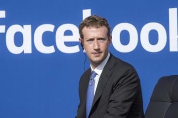 Mỗi nhân viên Facebook được hỗ trợ 1.000 USD để chống đại dịch Covid-19