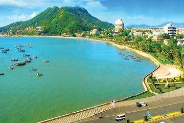 Bà Rịa - Vũng Tàu ủng hộ đề xuất 2 dự án nghỉ dưỡng và du lịch ở huyện Xuyên Mộc