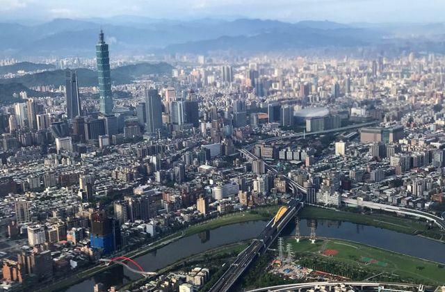 Kinh tế thế giới tăng trưởng 2,9% trong năm 2019. Ảnh: Reuters.