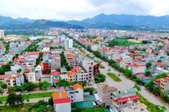 Đề nghị tăng hình thức kỷ luật nguyên Chủ tịch UBND thành phố Hòa Bình
